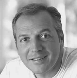 Werner Gerola