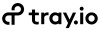 trayio